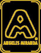 Angeles Miranda
